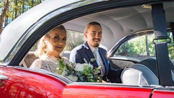WeddingDay-110519-094